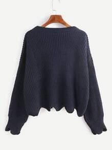 sweater161031121_3