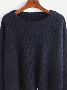 sweater161031121_1