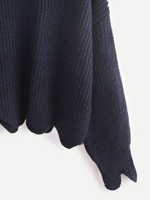 sweater161031121_2