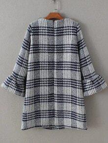 dress161031201_1