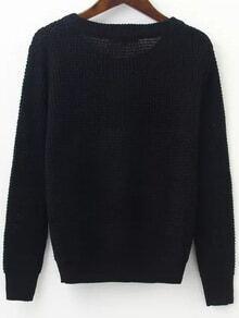sweater161031213_1