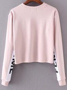 sweatshirt161031203_1