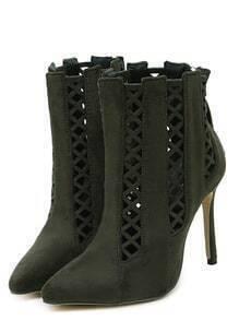 shoes161031807_2