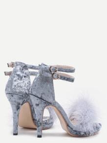 shoes161101803_3