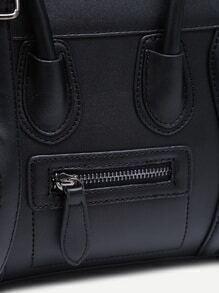 bag161101310_3