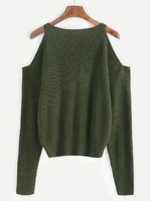 sweater161102301_3
