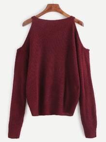 sweater161102302_3