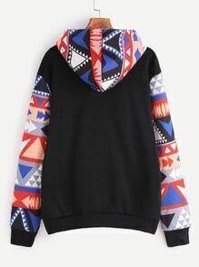 sweatshirt161102104_3