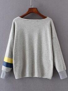 sweatshirt161102202_1