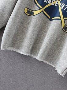 sweatshirt161102202_3