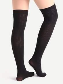sock161102304_2