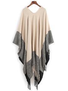 scarf161102002_1