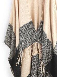 scarf161102002_3