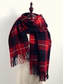 scarf161102003_2