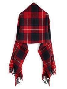 scarf161102003_1