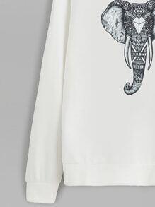 sweatshirt161103301_2