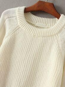 sweater161103207_1