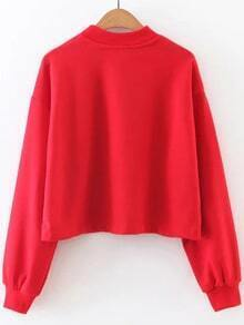 sweatshirt161103204_1