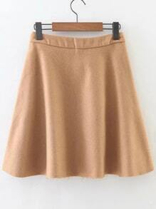 skirt161103201_1
