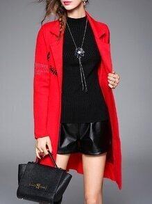 coat161028603_3