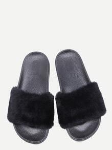 shoes161104807_3