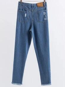 pants161104201_1