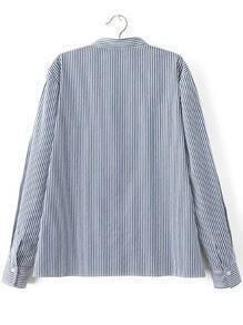 blouse161104201_1