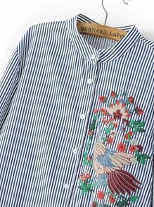 blouse161104201_2