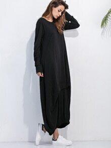 dress161104104_3