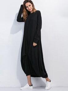 dress161104104_2