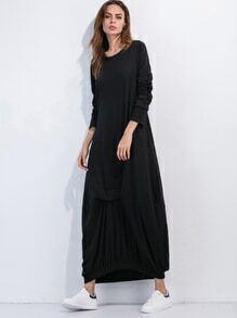 dress161104104_5