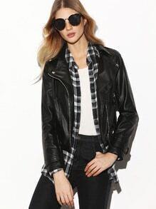 jacket161102104_5
