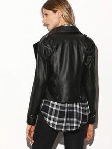 jacket161102104_3