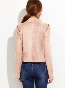 jacket161101001_4