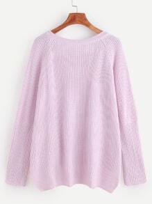 sweater161107304_3