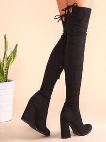 shoes161107806_3