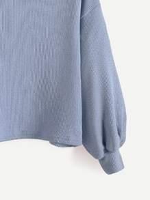 sweater161014002_3