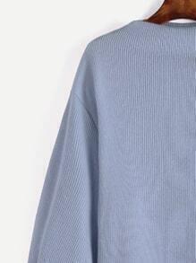 sweater161014002_2