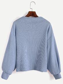 sweater161014002_4