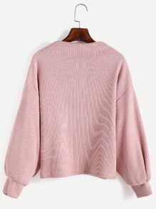 sweater160929006_4