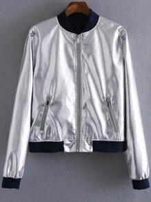 jacket161108203_1