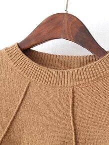 sweater161108206_2