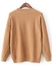 sweater161108206_1