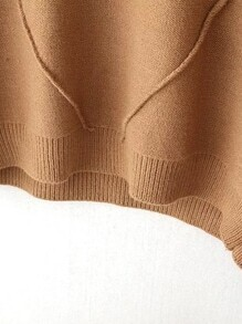 sweater161108206_3