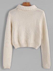sweater161109001_3