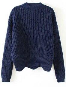 sweater161109205_1