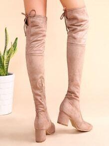 shoes161110808_4