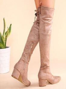 shoes161110808_3