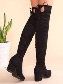 shoes161110809_3