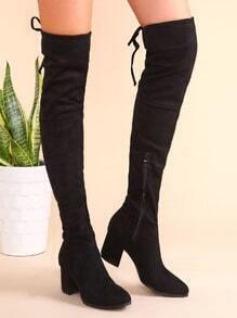 shoes161110809_1